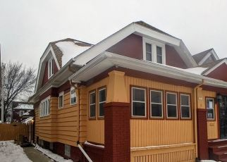 Casa en Remate en Milwaukee 53216 N 27TH ST - Identificador: 4519759539