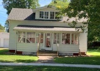 Casa en Remate en Blue Mound 62513 S COLLEGE ST - Identificador: 4519763478