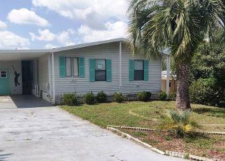 Casa en Remate en Brooksville 34613 MORIAH AVE - Identificador: 4519771353