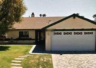 Casa en Remate en Agoura Hills 91301 JANLOR DR - Identificador: 4519784950