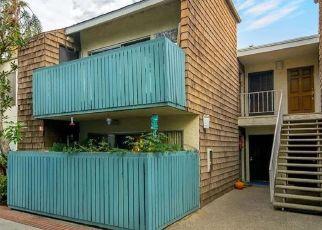Casa en Remate en Tarzana 91356 ETIWANDA AVE - Identificador: 4519785375