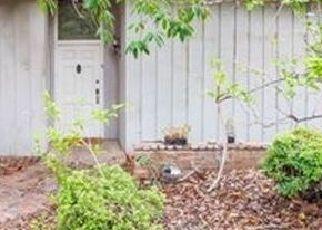 Casa en Remate en Woodland Hills 91364 TOSCA RD - Identificador: 4519786693
