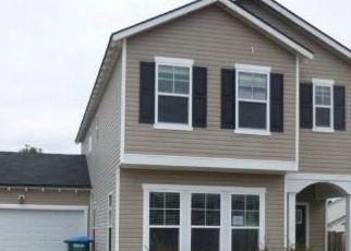 Casa en Remate en Savannah 31407 OAK GROVE CT - Identificador: 4519793256