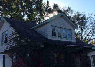 Casa en Remate en Hamtramck 48212 GODDARD ST - Identificador: 4519879543