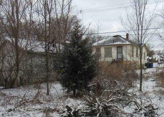 Casa en Remate en Detroit 48204 CEDARLAWN ST - Identificador: 4519907125