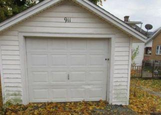 Casa en Remate en Millersburg 17061 STATE ST - Identificador: 4519987730