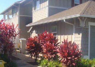 Casa en Remate en Ewa Beach 96706 KAIOLI ST - Identificador: 4520003942