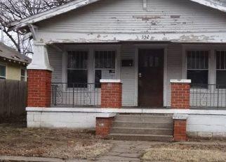 Casa en Remate en Wichita 67214 N MADISON AVE - Identificador: 4520013112