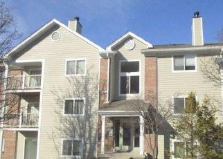 Casa en Remate en Newport 41071 LAKEVIEW DR - Identificador: 4520014885