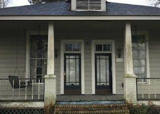 Casa en Remate en Morganza 70759 LA HIGHWAY 10 - Identificador: 4520017953