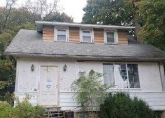Casa en Remate en Highland Falls 10928 HILLSIDE AVE - Identificador: 4520034587