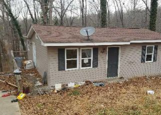 Casa en Remate en Cherokee Village 72529 CHIEF WHITE EAGLE LN - Identificador: 4520044664