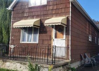Casa en Remate en Buffalo 14207 BRIDGEMAN ST - Identificador: 4520050795