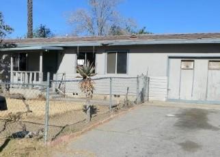 Casa en Remate en Fontana 92336 RAMONA AVE - Identificador: 4520066107