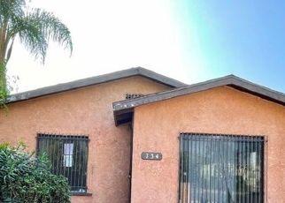 Casa en Remate en Compton 90222 W 139TH ST - Identificador: 4520068754