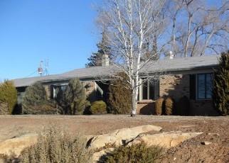 Casa en Remate en Cortez 81321 COLFAX AVE - Identificador: 4520069177