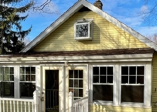 Casa en Remate en Southington 06489 OLD TURNPIKE RD - Identificador: 4520071821