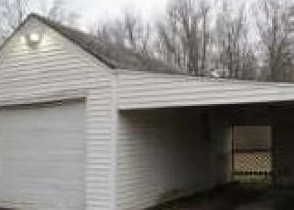 Casa en Remate en Portland 47371 W MAIN ST - Identificador: 4520103795