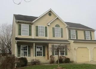 Casa en Remate en Elkton 21921 CHESTNUT DR - Identificador: 4520120427