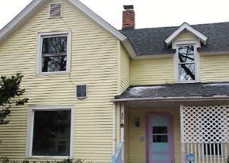 Casa en Remate en Charlotte 48813 WARREN ST - Identificador: 4520126561