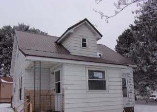 Casa en Remate en Preston 55965 COUNTY 9 - Identificador: 4520130951