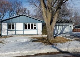 Casa en Remate en Mankato 56001 MARWOOD DR - Identificador: 4520131824