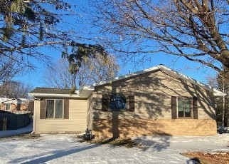 Casa en Remate en Waseca 56093 12TH STREET CIR SE - Identificador: 4520132695