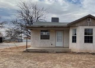 Casa en Remate en Artesia 88210 W GRAND AVE - Identificador: 4520144517