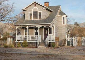 Casa en Remate en Alamogordo 88310 MICHIGAN AVE - Identificador: 4520145391