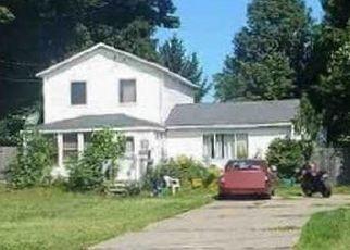 Casa en Remate en Oswego 13126 EAST AVE - Identificador: 4520149782