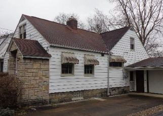 Casa en Remate en Orrville 44667 W MARKET ST - Identificador: 4520151524