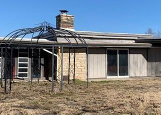 Casa en Remate en Mcalester 74501 OKLAHOMA AVE - Identificador: 4520160273