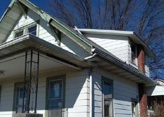 Casa en Remate en Stevens 17578 STEINMETZ RD - Identificador: 4520162923