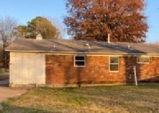 Casa en Remate en Memphis 38109 TREVATHAN CIR - Identificador: 4520173869