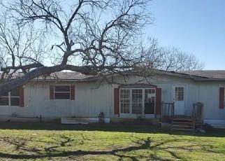 Casa en Remate en Pleasanton 78064 EAST TRL - Identificador: 4520180878