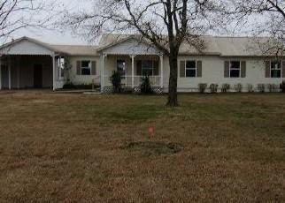 Casa en Remate en Cooper 75432 COUNTY ROAD 2000 - Identificador: 4520181749