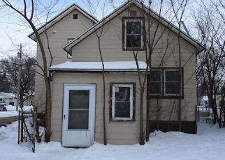 Casa en Remate en Janesville 53548 ROCKPORT RD - Identificador: 4520191381