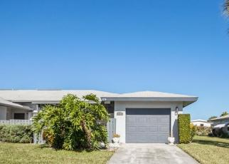 Casa en Remate en Fort Pierce 34982 N DOVETAIL DR - Identificador: 4520202774
