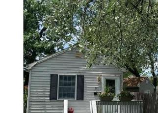 Casa en Remate en Middletown 07748 FOREST AVE - Identificador: 4520211527