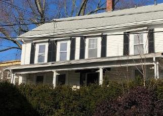 Casa en Remate en Woonsocket 02895 PHEBE ST - Identificador: 4520212401
