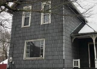 Casa en Remate en Malvern 44644 E GRANT ST - Identificador: 4520216793