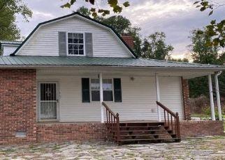 Casa en Remate en Walling 38587 WILL THOMPSON RD - Identificador: 4520228161