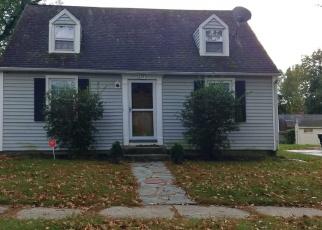 Casa en Remate en Springfield 01118 SURREY RD - Identificador: 4520244819