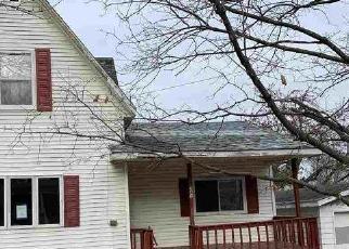 Casa en Remate en Lodi 53555 LODI ST - Identificador: 4520246565
