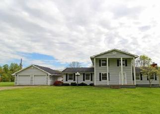 Casa en Remate en Prichard 25555 WHITES CREEK RD - Identificador: 4520255770
