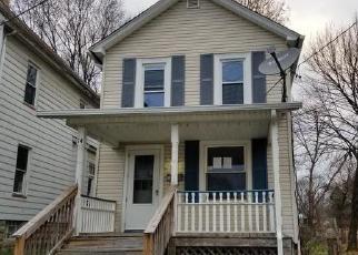 Casa en Remate en Greenville 16125 OHL ST - Identificador: 4520267138
