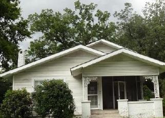 Casa en Remate en Eutaw 35462 BOLIGEE ST - Identificador: 4520279405