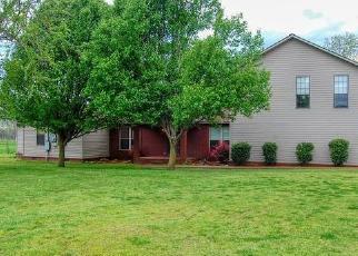 Casa en Remate en Mountain View 72560 FERREN AVE - Identificador: 4520309636