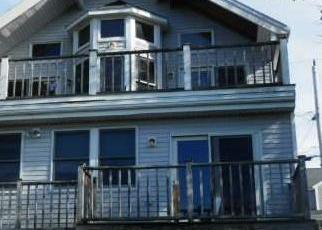 Casa en Remate en Hull 02045 HALVORSEN AVE - Identificador: 4520311379