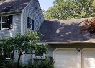 Casa en Remate en Medford 08055 ROXBURY DR - Identificador: 4520327592